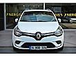 19 BİNDE HATASIZ BOYASIZ GARANTİLİ LED SPORTOURER NERGİSOTOMOTİV Renault Clio 1.5 dCi SportTourer Touch - 3042443
