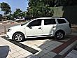 ORJİNAL. HATASIZ. STİL PAKET. Dacia Logan 1.5 dCi Ambiance - 1022896