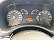TFN OTOMOTİV DEN 2006 punto Fiat Punto 1.3 Multijet Dynamic - 3555618