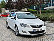 BORZ MOTOR DAN 2011 ASTRA COSMO GÜNDÜZ LED YOKUŞ KALKIŞ Opel Astra 1.3 CDTI ecoFLEX Cosmo - 141222