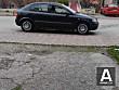Opel Astra 1.6 Comfort - 3653869