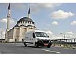 2019 MODEL RENAULT MASTER YENİ TİP KLİMA 4.500KM 120 BİN KREDİ  Renault Master 2.3 L3H2  13 m3 - 4540663