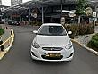 2017 HYUNDAİ ACCENT BLUE 1.6 CRDİ MODE TEMİZ BAKIMLI Hyundai Accent Blue 1.6 CRDI Mode Plus - 1756648