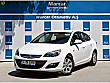BAYİden -KREDİLİ - HATASIZ BOYASIZ 2016ASTRA 1.6CDTI DESGN Opel Astra 1.6 CDTI Design - 3961920