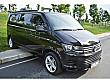 BEREKET OTO  2015  UZUN ŞASE   126.000 KM  140hp VADE TAKAS OLUR Volkswagen Transporter 2.0 TDI City Van