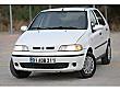 KLİMALI  DEĞİŞENSİZ  HASAR KAYITSIZ  SIFIR VİZELİ  2005 PALİO Fiat Palio 1.2 Active - 3716755