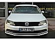 YENİ KASA 2015ÇIKIŞLI SERVİSBAKIMLI JANT OTOMATİK NERGİSOTOMOTİV Volkswagen Jetta 1.6 TDI Trendline