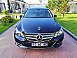 ŞİMŞİT DEN 2015 MOD.DEĞİŞENSİZ E180 119 BİN KM Mercedes - Benz E Serisi E 180 Edition E - 2862019