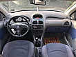 Yarın Akşama Kadar Opsuyonlanmışdır Peugeot 206 1.4 HDi X-Line - 4239516