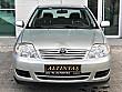 ALTINTAŞ TAN 2005 COROLLA 1.6 LİNEA SEDAN 122.000 KM DE İLK EL Toyota Corolla 1.6 Linea - 288488