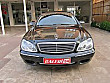 GALERİ 34 ten 2003 MERCEDES-BENZ S 320 LONG Mercedes - Benz S Serisi S 320 320 L - 3883169
