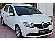 2013 MODEL RENAULT SYMBOL 1.2 16WALF JOY MUAYNE SIFIR Renault Symbol 1.2 Joy - 1919659