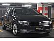 ARGON DAN 2015 VW PASSAT 1.6 TDİ DSG 75.000 Km  Cam Tavan.. Volkswagen Passat 1.6 TDI BlueMotion Comfortline