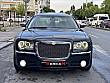 AUTO SERKAN HOŞKAN BEYE HAYIRLI OLSUN Chrysler 300 C 3.0 CRD - 3593482