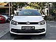 2015 VOLKSWAGEN POLO 1.4 TDi BMT COMFORTLİNE DSG 92.151 KM DE Volkswagen Polo 1.4 TDI Comfortline