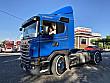 MEYDAN GALERİ..2011 SCANİA G420 TRANSPORT..ÇİFT DEPO..VADE OLUR Scania G 420 - 4423004