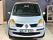 2006 Renault Modus Hatasız Lpg li Dynamique Paket Renault Modus 1.4 Dynamique