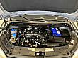 2012 Volkswagen Caddy 1.6 TDI COMFORTLİNE ORJİNAL Volkswagen Caddy 1.6 TDI Comfortline - 2548440