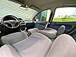 ZAMAN OTOMOTİVDEN PEJO 206 X DESİNG TAM OTOMATİK Peugeot 206 1.4 X-Design - 3274211