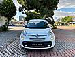 UĞUR OTO 2015 FİAT 500L 1.3 MLTJ POPSTAR HATASIZ BOYASIZ Fiat 500 Ailesi 500L 1.3 Mjet PopStar - 4007471