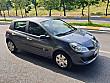sadece 1 parça değişen harici hata boya yok...clio   191.000 km. Renault Clio 1.5 dCi Authentique