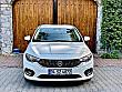 ARACIMIZ OPSİYONLANMIŞTIR... Fiat Egea 1.6 Multijet Comfort - 1253050