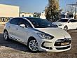 2012 MODEL D5 1.6 E HDİ D SPORT BAYAN ARABASI ÇOK TEMİZ DS Automobiles DS 5 1.6 e-HDi D-Sport
