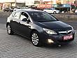 CEYLAN KARDEŞLER OTO DAN 2010 ASTRA 1.4 Turbo Cosmo HATASIZ 67KM Opel Astra 1.4 T Cosmo - 567084