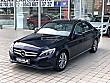 SERCANLAR OTOMOTİV C 180 7G-TRONİC FASCINATION İMZALI SERİ Mercedes - Benz C Serisi C 180 Fascination