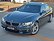 BAŞARI OTODAN  25.000KMDE  BMW 4.18İ 2016 MODEL İÇ DIŞ M SPORT BMW 4 Serisi 418i Gran Coupe M Sport - 3453999