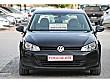 2016 VW GOLF 1.6 DİZEL ÇELİK JANT SİS FAR AUTO HOLD BOYASIZ Volkswagen Golf 1.6 TDI BlueMotion Midline Plus