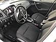 2017 MODEL1.6CDTİ 110HP ASTRA95 BİN KM DE Opel Astra 1.6 CDTI Design