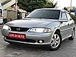 KAPLAN AUTO DAN...2001 OPEL VECTRA 1.6 ELAGANCE LPG Lİ Opel Vectra 1.6 Elegance - 4446064