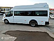2011 KLİMALI 200PS D2 BELGELİ Ford - Otosan Transit 16 1