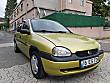ORJİNAL 146 BİN KM 1999 MODEL OPEL CORSA 1.4 GLS KLİMALİ Opel Corsa 1.4 GLS - 4361078