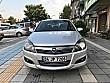 KULOĞULLARINDAN 69000 KM DE OPEL ASTRA Opel Astra 1.6 Essentia Konfor