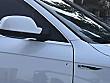 EŞSİZ TEMİZLİKTE 1.8 TFSI OTOMOTİK Audi A4 A4 Sedan - 2229063