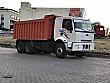 BADEM OTOMOTİV DEN 2 ADET 2530 DAMPER ÇOK TEMİZ DİJİTAL Ford Trucks Cargo 2530 D - 3769508