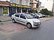 58 TUNÇ OTOMOTİV GAYRİMENKUL 58 CİLO TERTEMİZ FIRSAT ARACI Renault Clio 1.4 Alize - 3891230