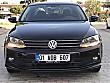 2014MODEL VW JETTA 1.6 DİZEL DSG BOYASIZ HATASIZ 2015 ÇIKIŞLI Volkswagen Jetta 1.6 TDI Comfortline - 4624322