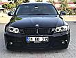 2011 BMV 3.20D PREMİUM HATASIZ SEDEF SİYAHI İÇİ DIŞI PIRIL PIRIL BMW 3 Serisi 320d Premium