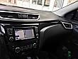 CAM TAVAN TERTEMİZ Nissan Qashqai 1.5 dCi Black Edition Premium Pack