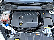 CEVHER OTOMOTİV DEN 2015 FORD FOCUS 1.6 TDİ Ford Focus 1.6 TDCi Trend X
