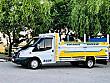 SAHIBINDEN 2010 200 PSS HATSIZ BOYASIZ Ford Trucks Transit 350 E