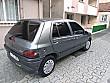 OZEL GS PLAKALI 1997MODEL CLIO1 LPG LI TEMIZ ARAC Renault Clio 1.4 RN - 4214735