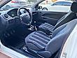 2007 FORD FİESTA 1.4 DİZEL Ford Fiesta Van 1.4 TDCi