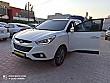 2014 model ix35 Hyundai ix35 1.6 GDI Elite