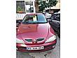 SEDAN 1.6 YENI MUAYENELI TEMIZ ORJINAL ARAC Renault Megane 1.6 RTE - 4416261