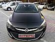 HATASIZ DÜŞÜK KM İLK ELDEN OTOMATİK TRİPTONİC ASTRA TURBO SPORT Opel Astra 1.4 T Sport - 252689