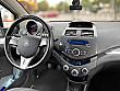 2012 MODEL SPARK 1.2 LT FULL 74.000 KM BENZİN MANUEL Chevrolet Spark 1.2 LT - 3702410